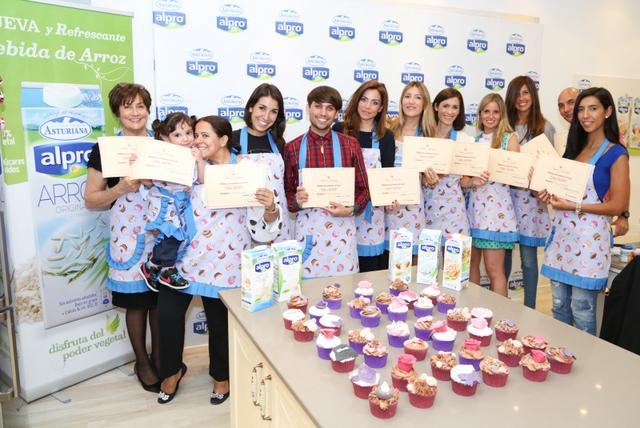 Taller de cocina con Alma Obregon y sus cupcakes-10843-joanasaldon