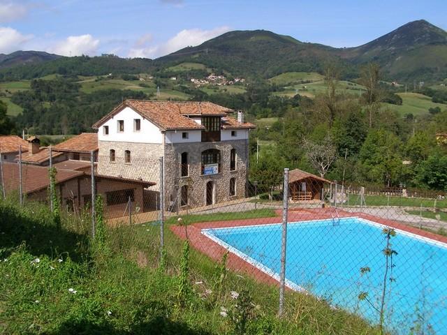 Campamento de verano en Asturias en inglés-10488-joanasaldon