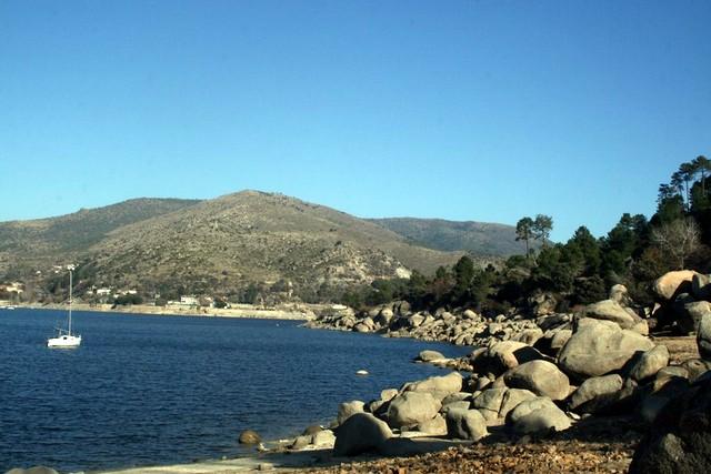 Campamento para niños cerca de Madrid-10718-joanasaldon