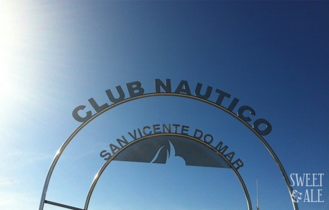 clubnautico copia-imp