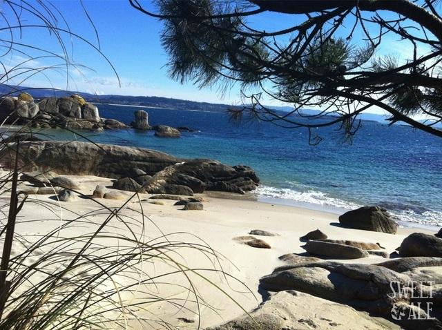 Galicia con niños: un paseo al borde del mar-10280-joanasaldon
