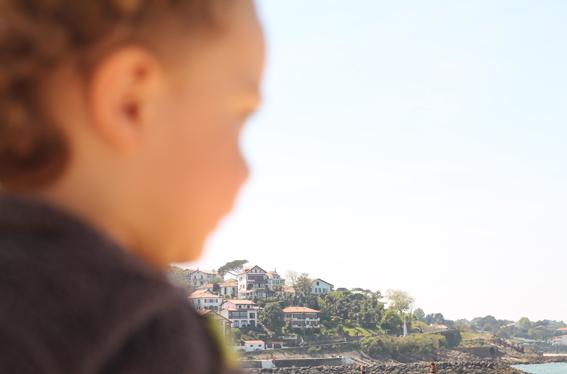 Vacaciones en familia: Biarritz con niños-10621-joanasaldon