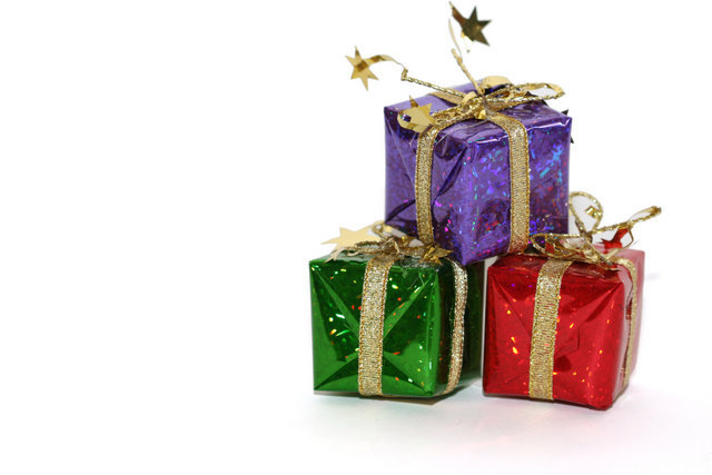 Regalos para Navidad: Experiencias para Papá-17154-joanasaldon