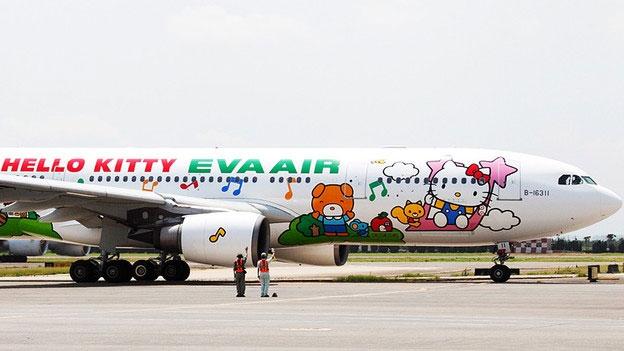 Mundo Hello Kitty en Asia-10918-joanasaldon