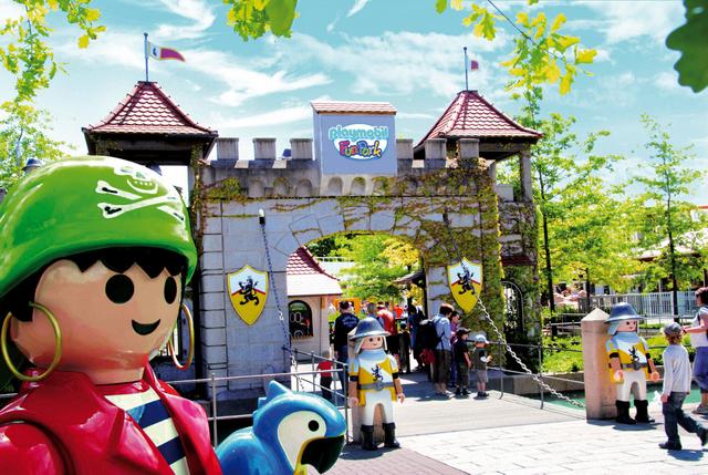 Playmobil Alemania Fun Park: parques temáticos en Europa-11394-joanasaldon