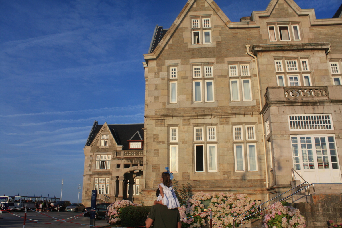 Que ver en Santander con niños: Palacio de la Magdalena-11535-joanasaldon