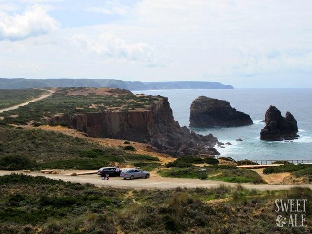 Vacaciones para niños en Portugal: Sagres y Cabo de San Vicente-10832-joanasaldon