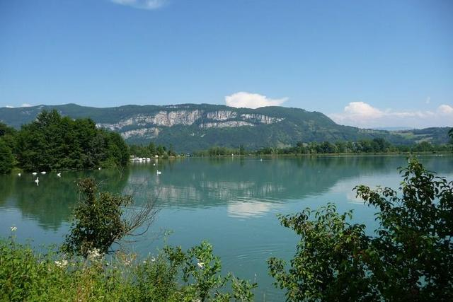 Los mejores campings de España y Francia - MAMAS VIAJERAS