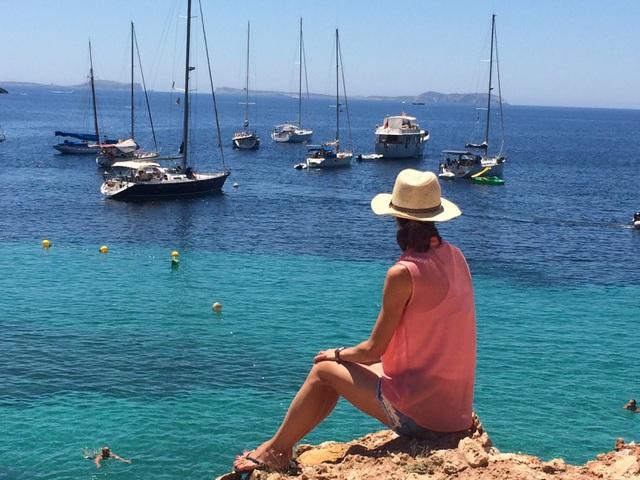 Sitios para visitar en Ibiza - MAMAS VIAJERAS
