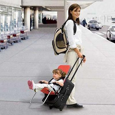 Como encontrar niñera de viaje-11162-joanasaldon