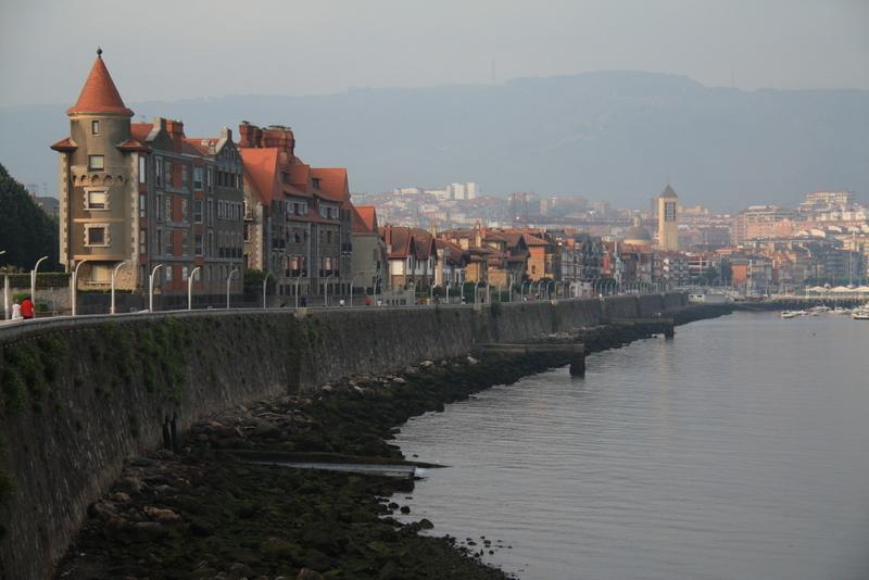 Bilbao con niños: Getxo y Puente Colgante-12287-joanasaldon