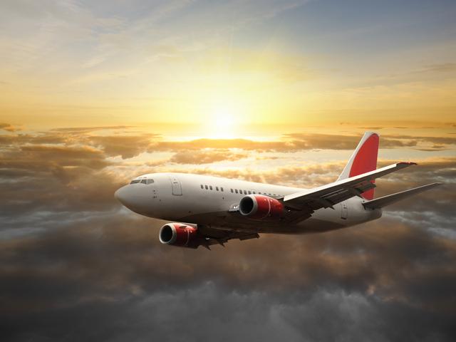 Consejos para encontrar el vuelo más barato-13397-joanasaldon