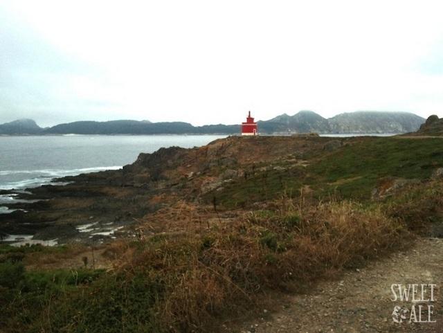 Que ver en Galicia - MAMAS VIAJERAS