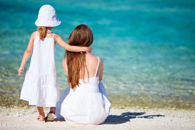 Viajes al Caribe con niños-11949-joanasaldon