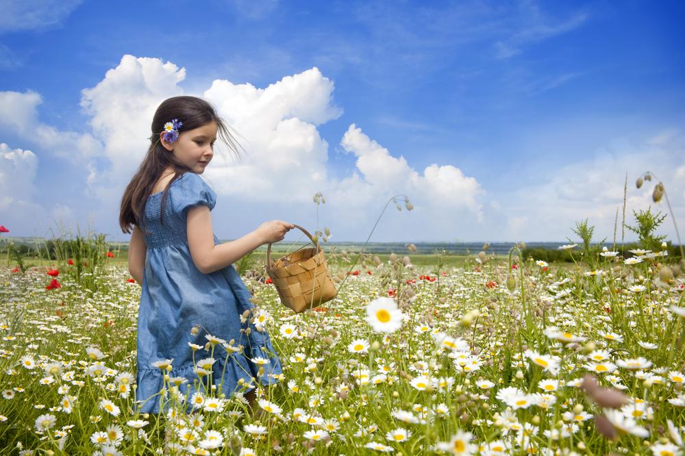 Donde ir de vacaciones con niños en Europa-11434-joanasaldon