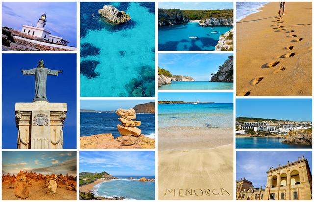 Menorca con niños: 10 planes imprescindibles-12038-joanasaldon