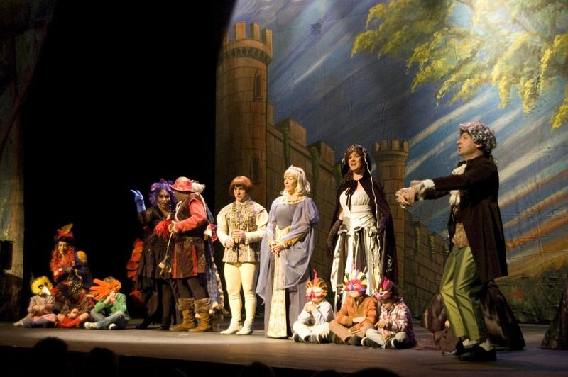 Opera con niños: Sorteo-12888-joanasaldon