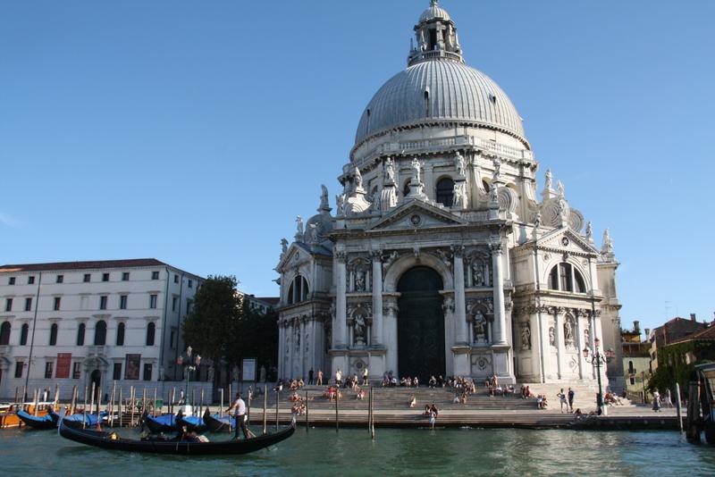 Donder dormir con niños en Venecia-12885-joanasaldon