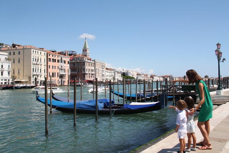 Venecia con niños. II Parte.-13013-joanasaldon