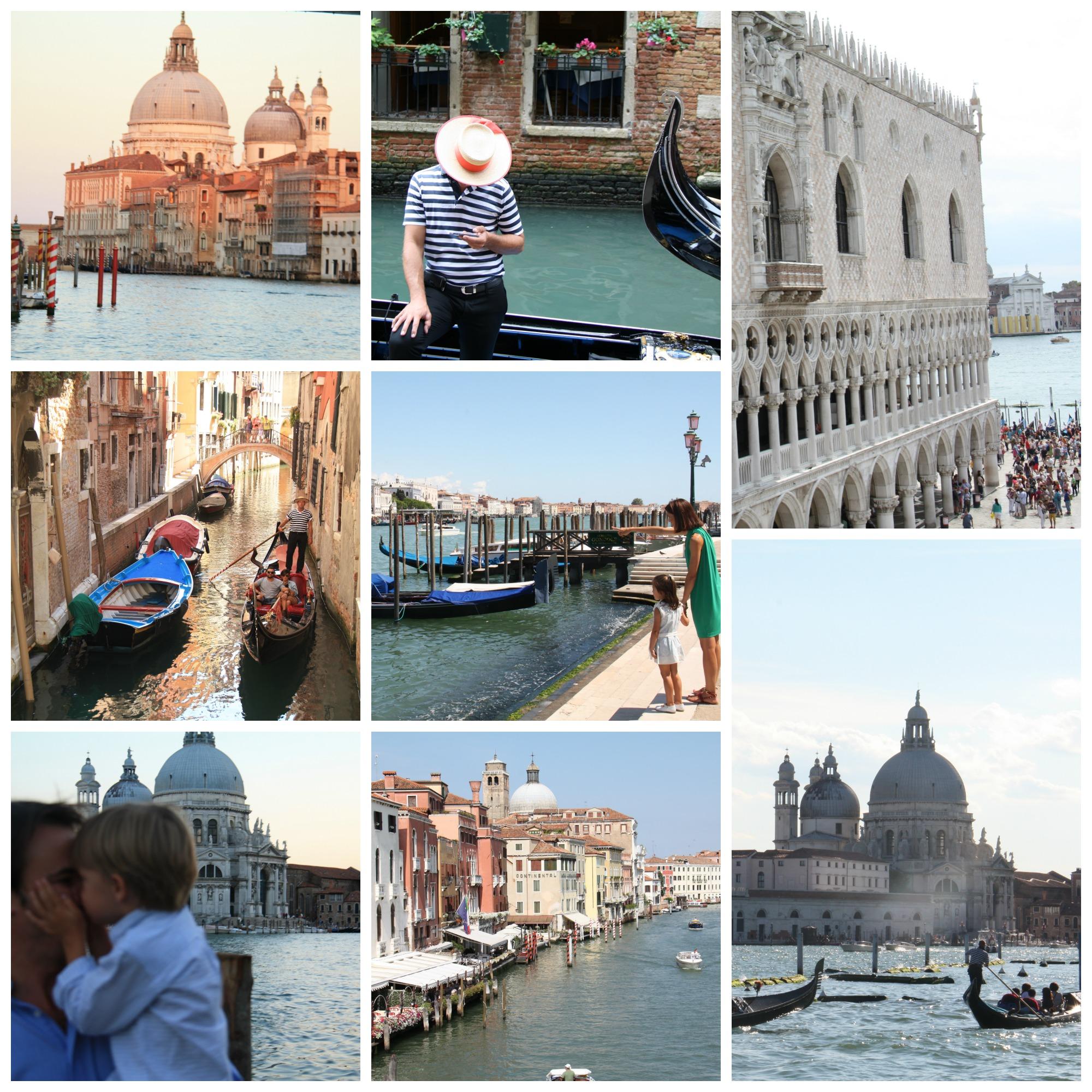 Venecia con niños. Mis planes imprescindibles.-12723-joanasaldon