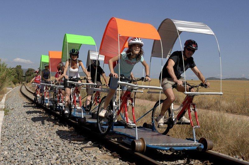 Cataluña con niños: excursión en bici en familia-12697-joanasaldon