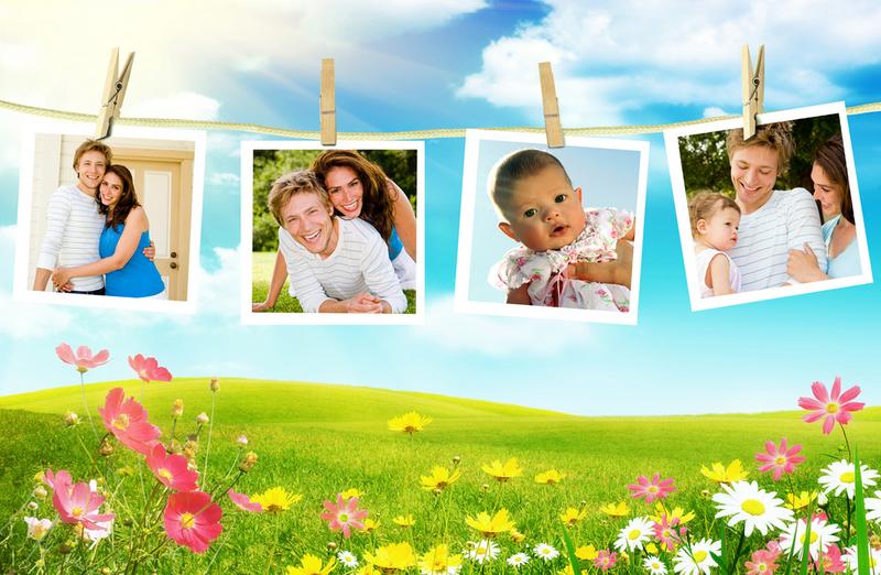 DIY con las fotos de los niños-12581-joanasaldon