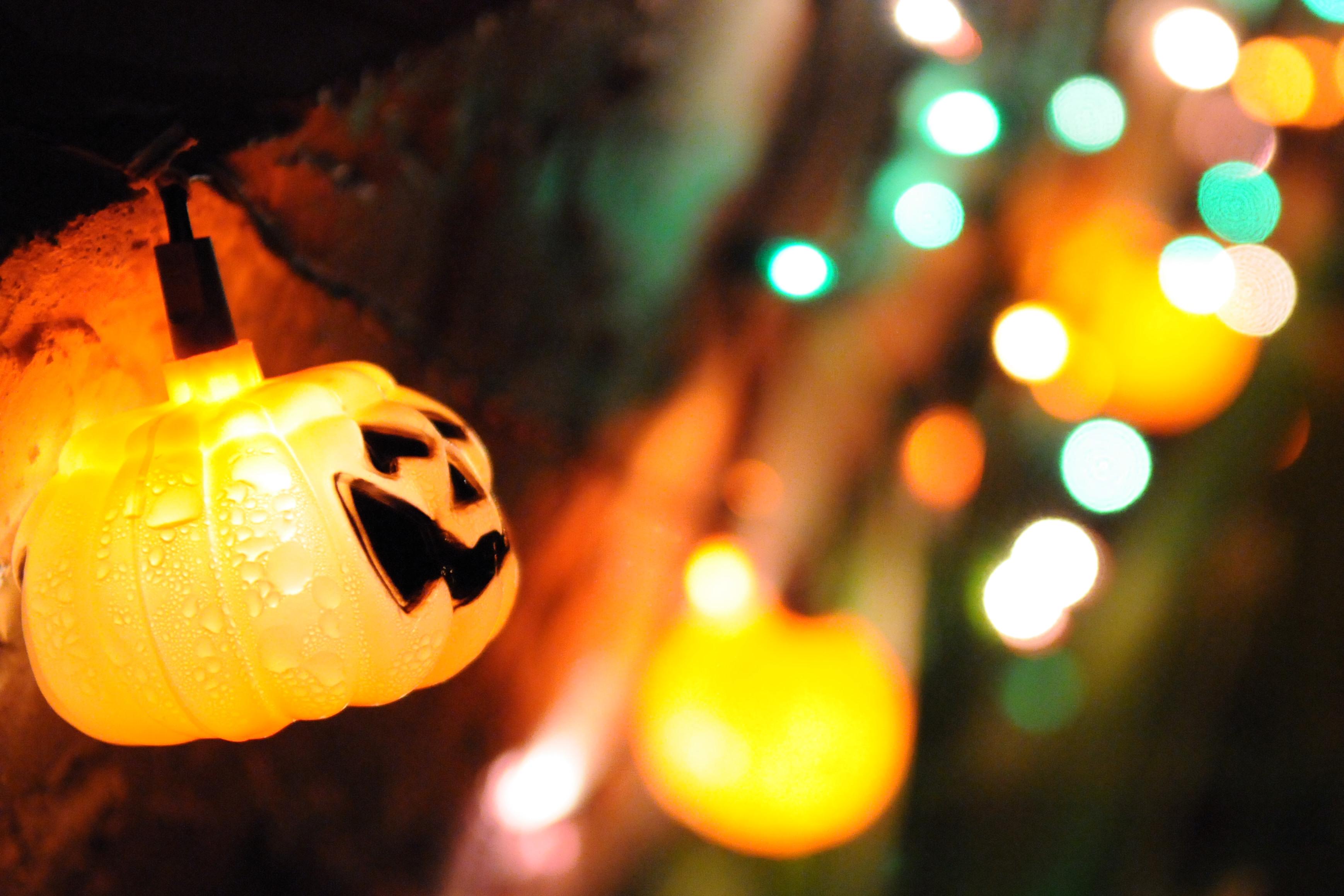 Recetas para Halloween-13320-joanasaldon