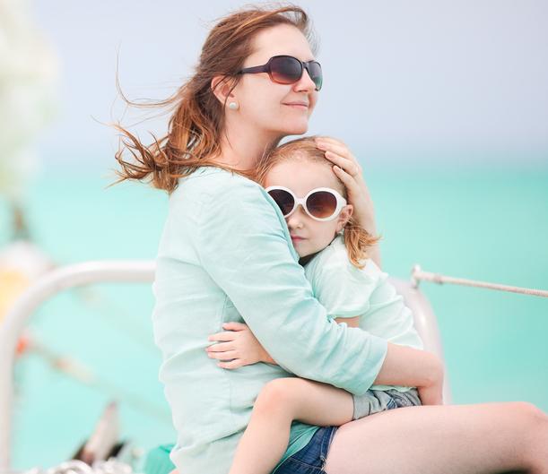 Ideas de fotos madre e hija-13142-joanasaldon