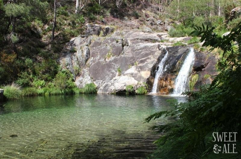 piscinas naturales galicia mamas viajeras
