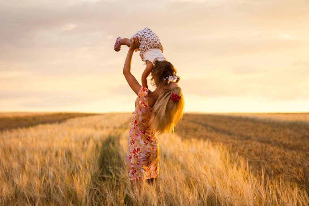 Viajar con bebés: consejos útiles-17820-joanasaldon