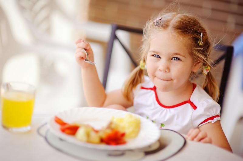Tres restaurantes ideales para comer con los niños en el campo-13348-joanasaldon