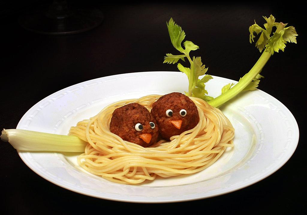 Recetas Faciles De Cocina Para Niños | Recetas Faciles Para Hacer Con Los Ninos Actividades Para Ninos
