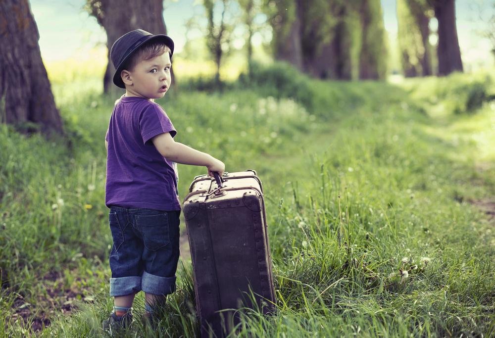 5 destinos bonitos para viajar con niños para Semana Santa-14625-joanasaldon