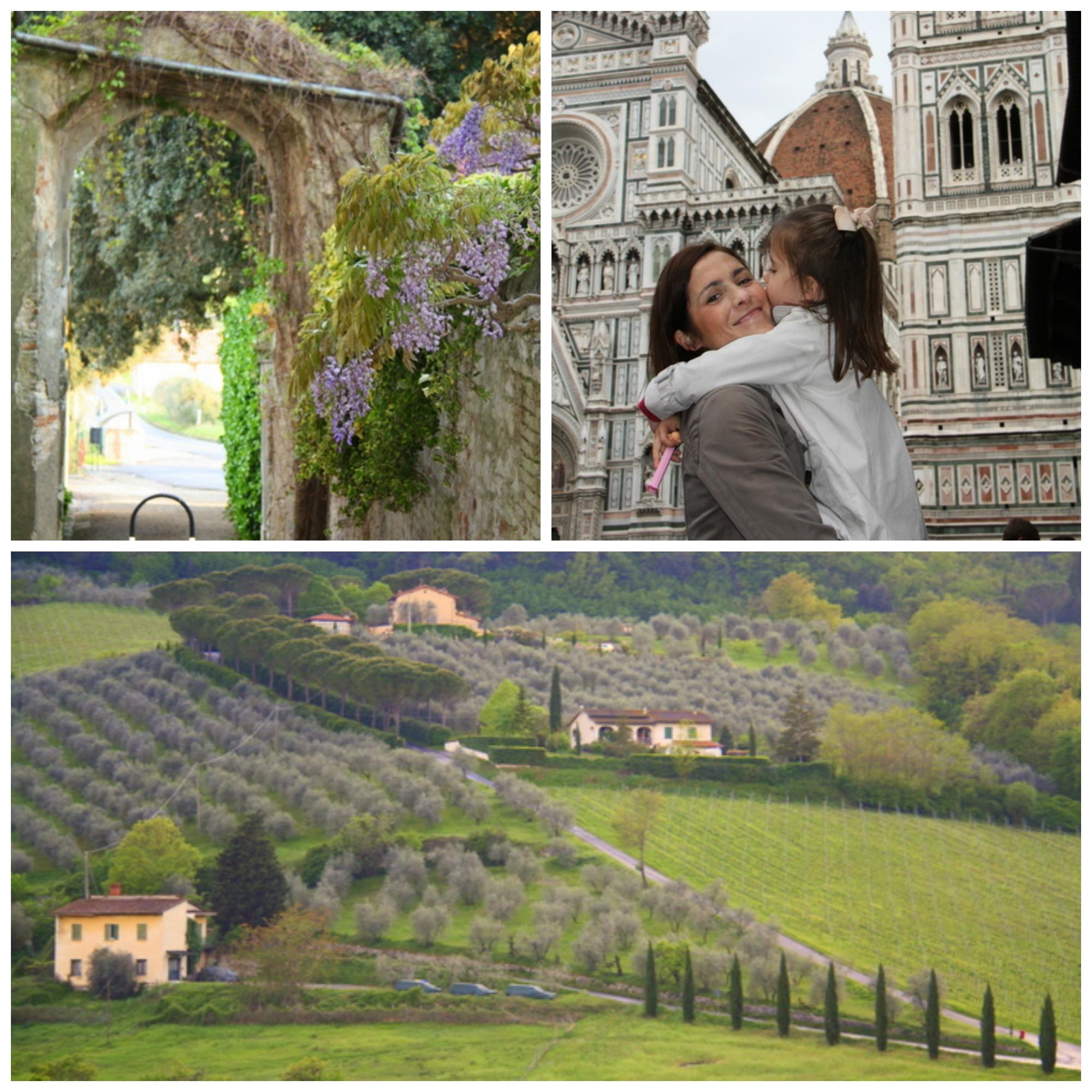 3 razones por las que ir a la Toscana con los niños-18104-joanasaldon