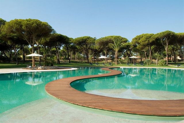 Hoteles para ir con ni os en cascais hoteles con ni os hoteles para ni os viajar a europa con - Hoteles con piscina climatizada para ir con ninos en invierno ...