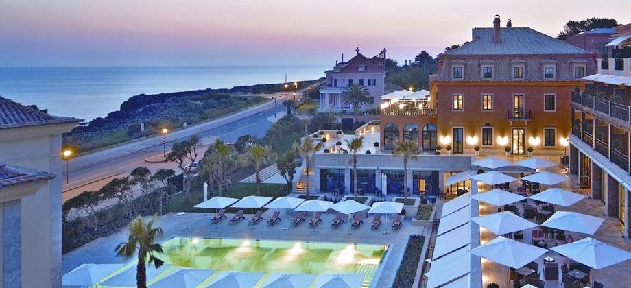 grande_real_villa_italiana_hotel_and_spa_01
