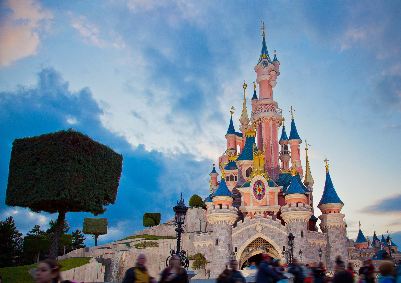 Verano con oferta en Disneyland París-15057-joanasaldon