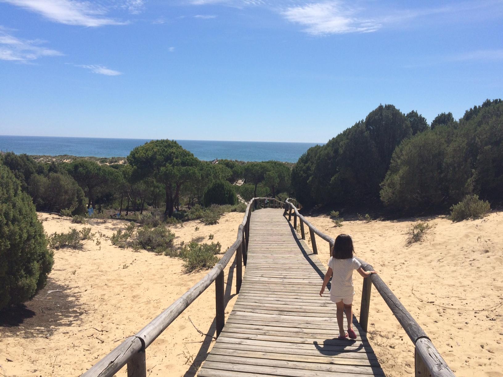 puntaumbria.playa