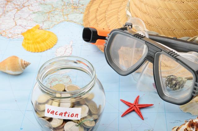 Buscando destino de vacaciones: Portugal-15783-joanasaldon