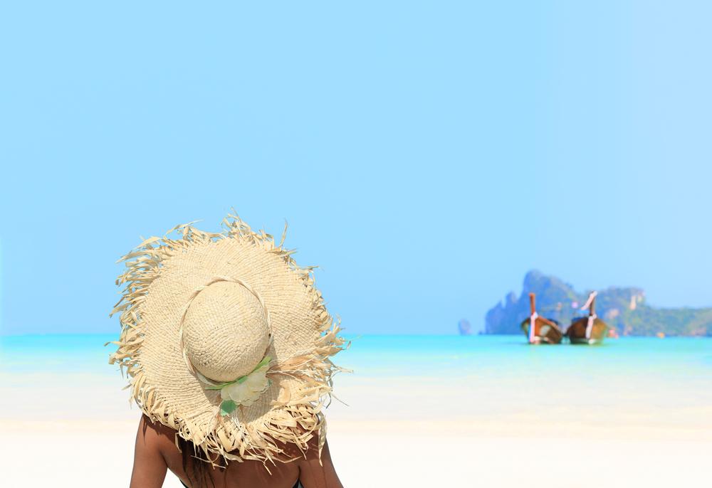 Trucos Para Planificar Vacaciones Verano Con Niños Hoteles Para