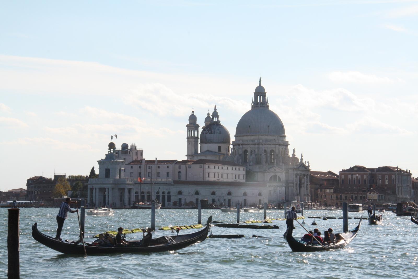 Venecia con los niños: actividades-15695-joanasaldon