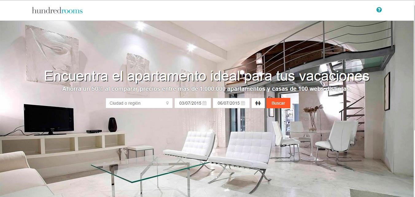 Buscador de apartamentos y casas de vacaciones apartamentos vacaciones hoteles para ni os - Buscador de hoteles y apartamentos ...