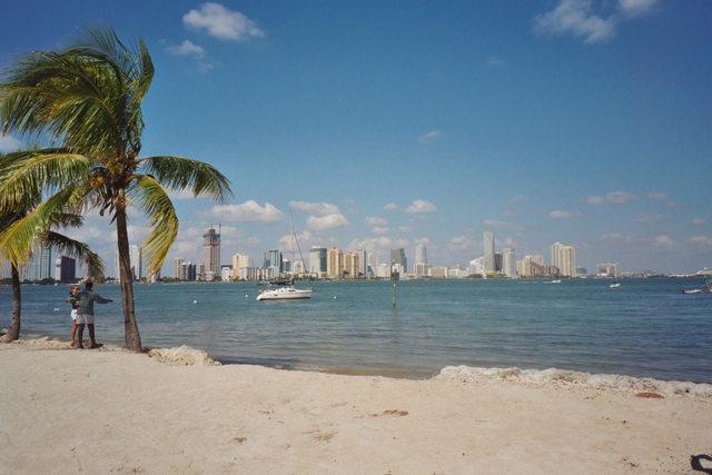 De visita a Miami: Planes para disfrutar en familia-15750-joanasaldon