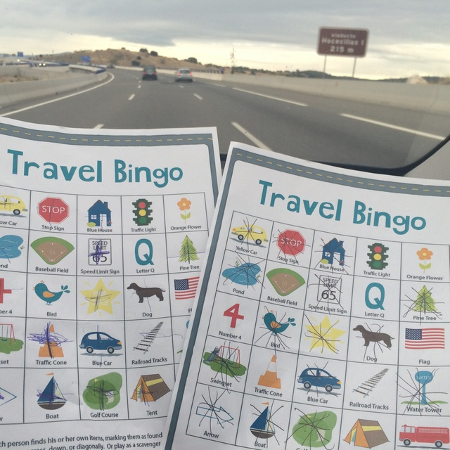 bingo.3