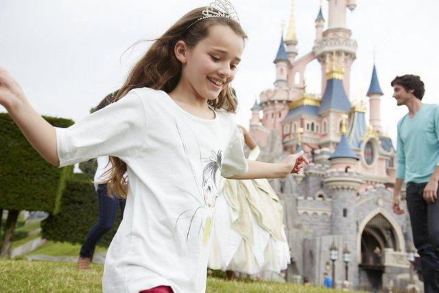 Comprar entradas baratas Disneyland París-17926-joanasaldon