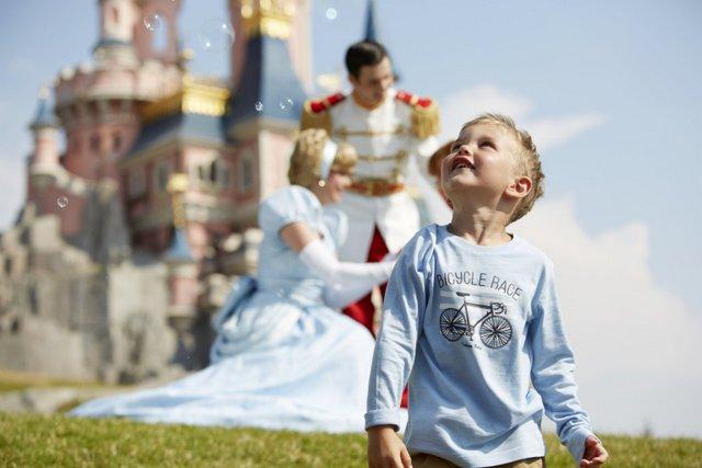 Semana Mágica en Disneyland París-17325-joanasaldon