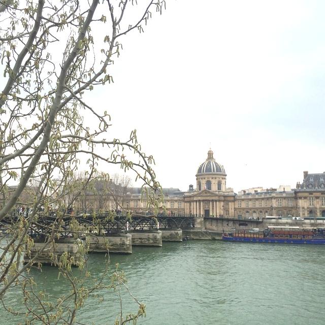 París: primeras impresiones y un gran susto-17838-joanasaldon