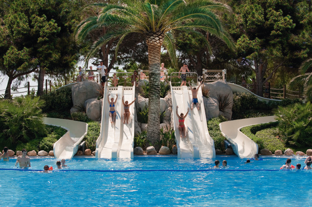 Campings para ir con niños: Campings Tarragona-17573-joanasaldon