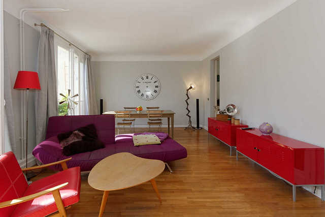 Apartamentos para familias: París-17836-joanasaldon