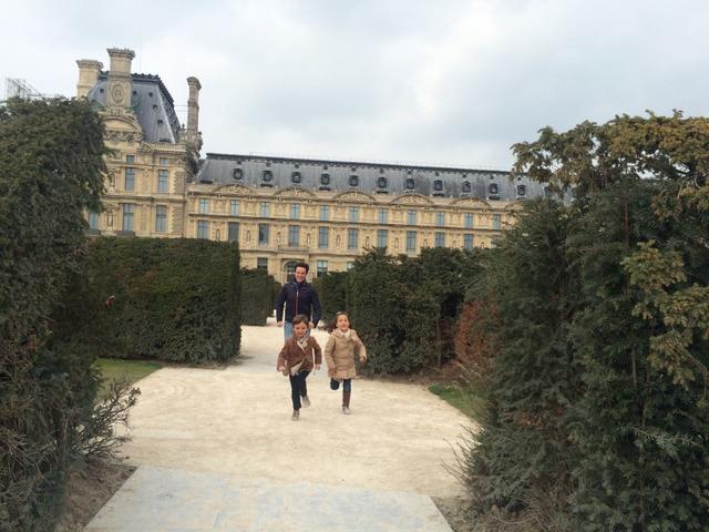 París con niños: planes (1ª parte)-17937-joanasaldon